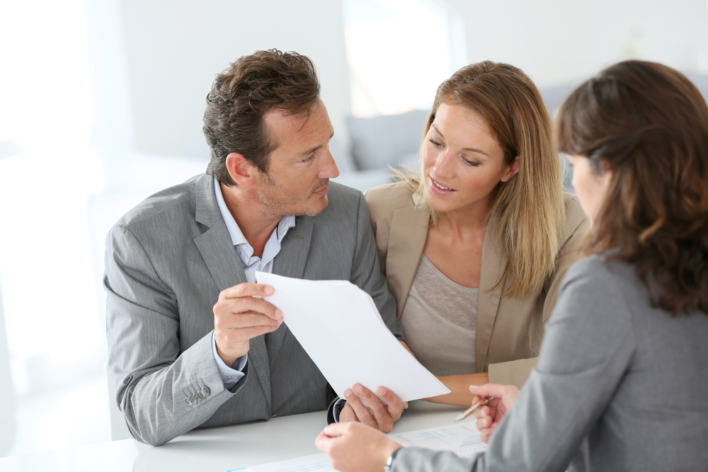 What Is The Difference Between A Fixed And Variable Rate Mortgage