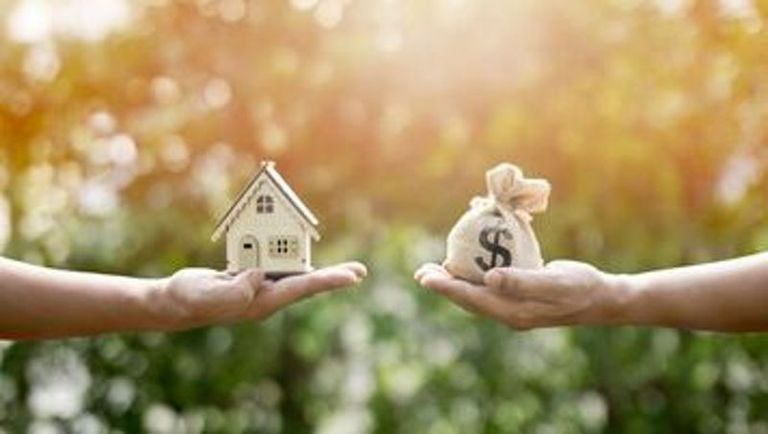 Determining How Much You Can Afford When Buying A Home